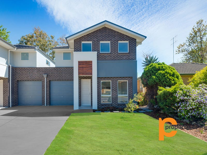 1/263 Great Western Highway, Emu Plains, NSW 2750