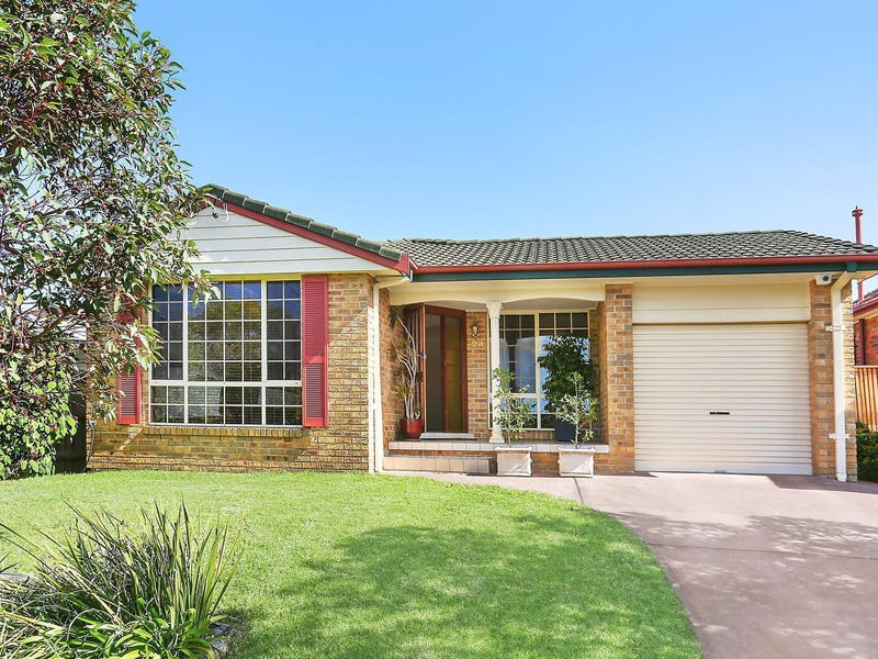 28 Hollis Avenue, Denistone East, NSW 2112