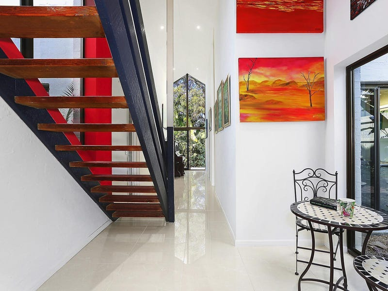 24 Banksia Avenue, Noosa Heads, Qld 4567