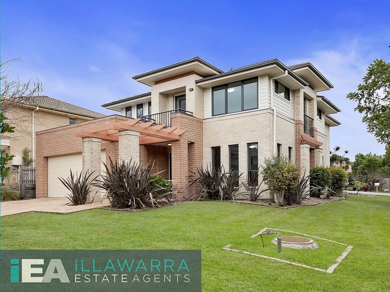 16 Bendoura Court, Flinders, NSW 2529