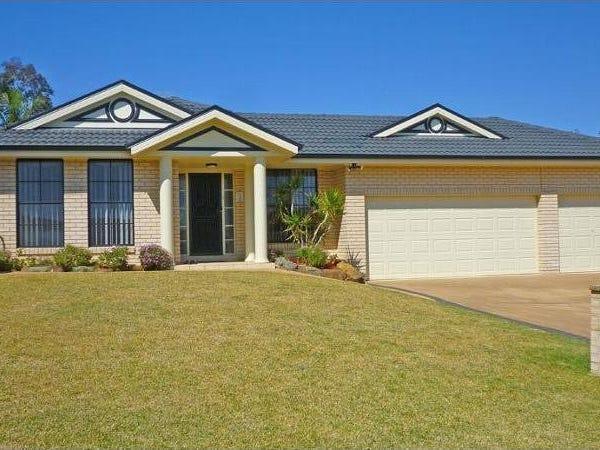 4 John Forrest Place, Sunshine Bay, NSW 2536