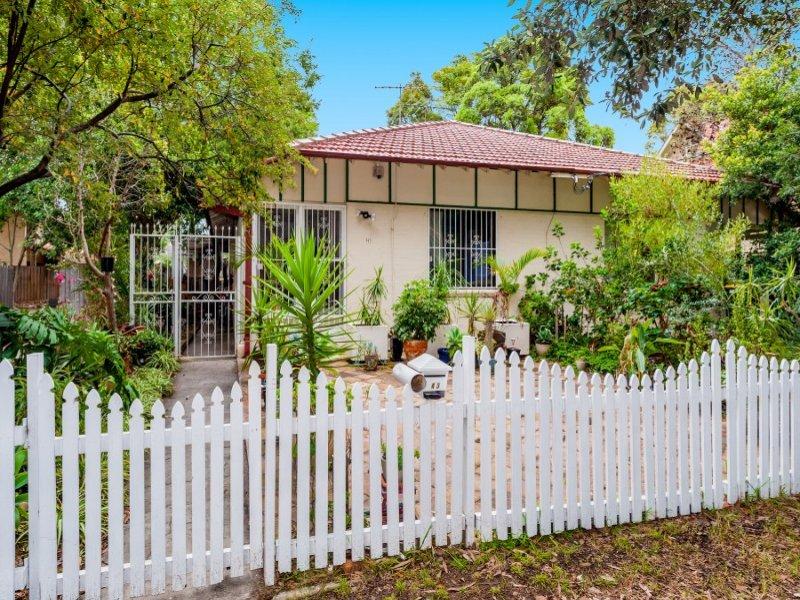43 Boussole Road, Daceyville, NSW 2032