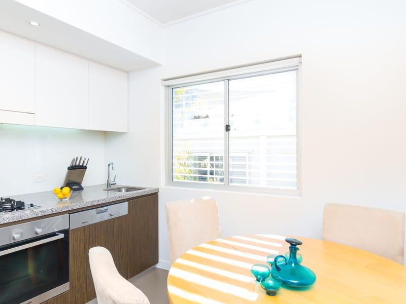 315/21 Grosvenor Street, Neutral Bay, NSW 2089