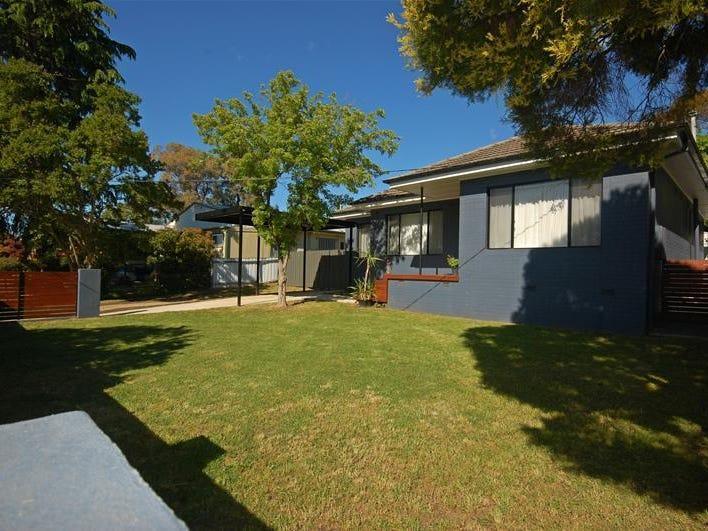 18 Willow Street, Kooringal, NSW 2650