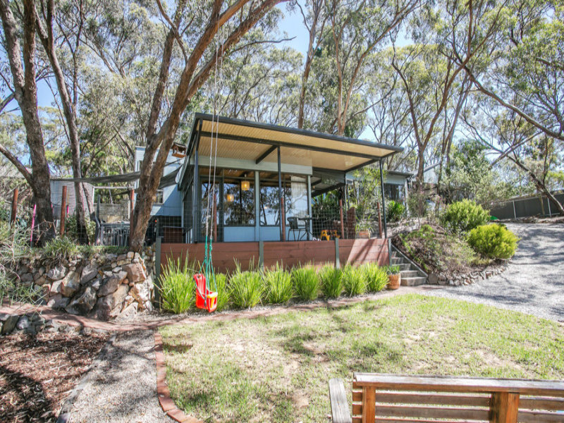 12A Hannaford Road, Blackwood, SA 5051