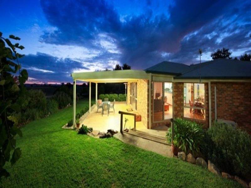 10 Klara Court, Gerogery, NSW 2642