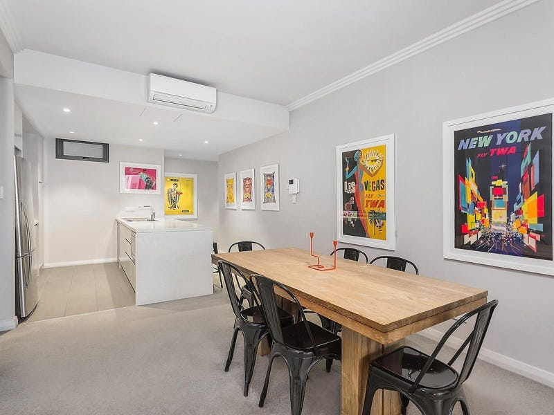 409/53 Hill Road, Wentworth Point, NSW 2127