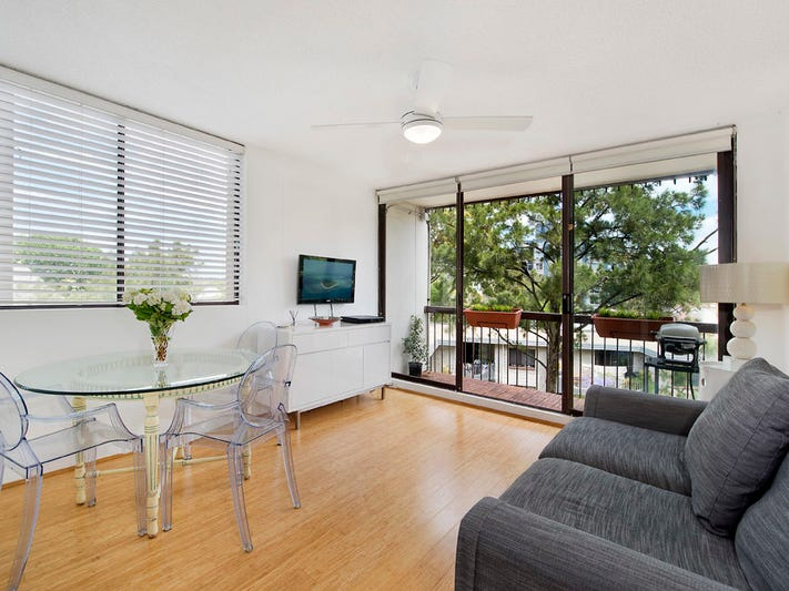 49/77-83 Cook Road, Centennial Park, NSW 2021