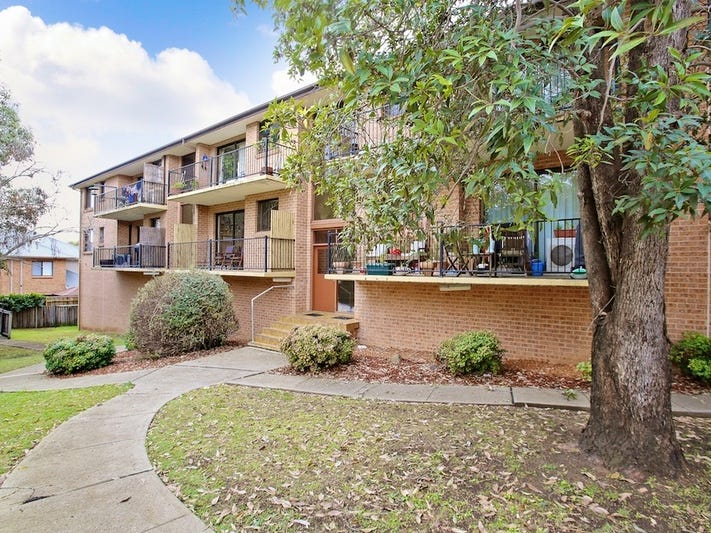 14/32 Old Hume Highway, Camden, NSW 2570