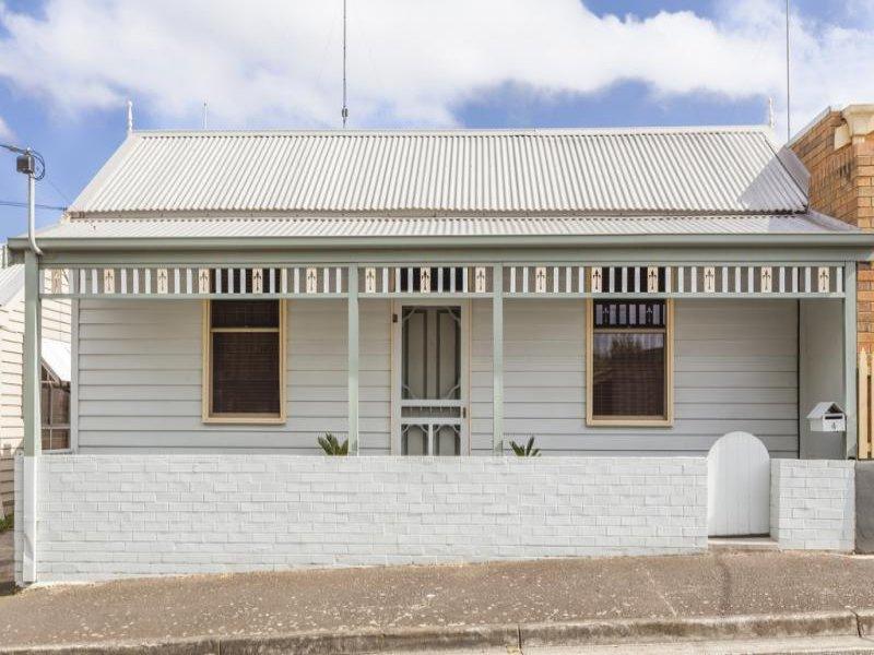 4 Sutherland Street, Geelong, Vic 3220