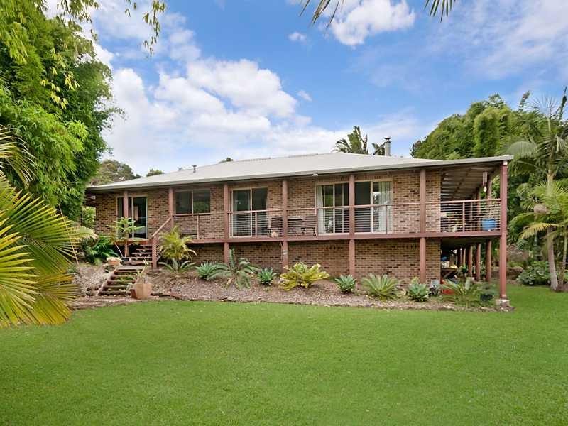 19 Funnell Drive, Modanville, NSW 2480