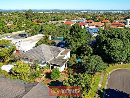 10. Monteith St, Robertson, Qld 4109