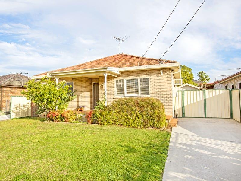 78 Longfield Street, Cabramatta, NSW 2166