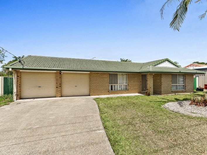 26 Torrens Road, Caboolture South, Qld 4510