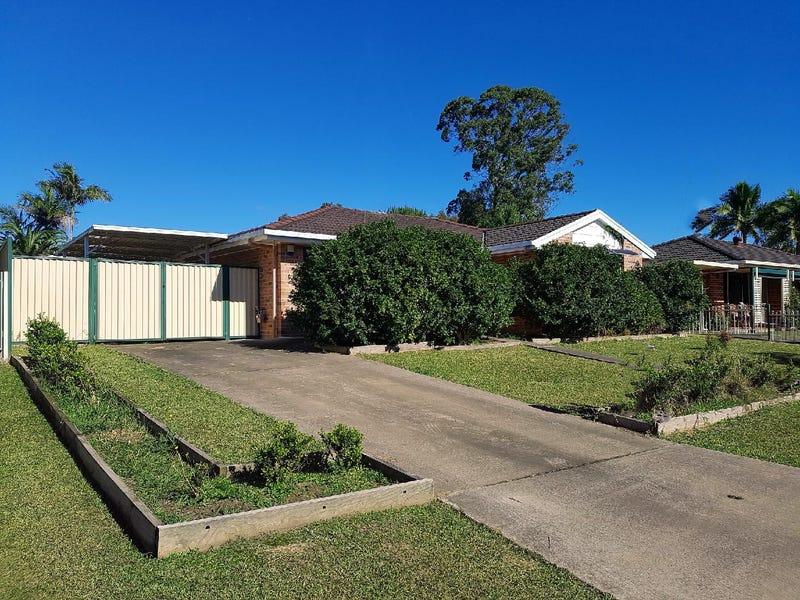 36 Fishburn Crescent, Watanobbi, NSW 2259