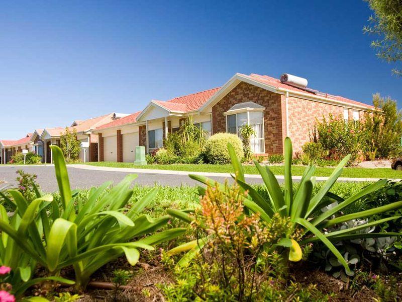 48/17 Walco Drive, Toormina, NSW 2452