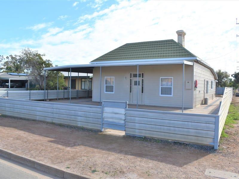 78 Goode Road, Port Pirie, SA 5540