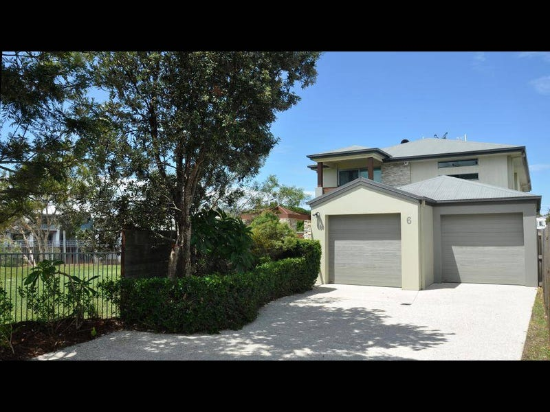 Address available on request, Cabarita Beach, NSW 2488