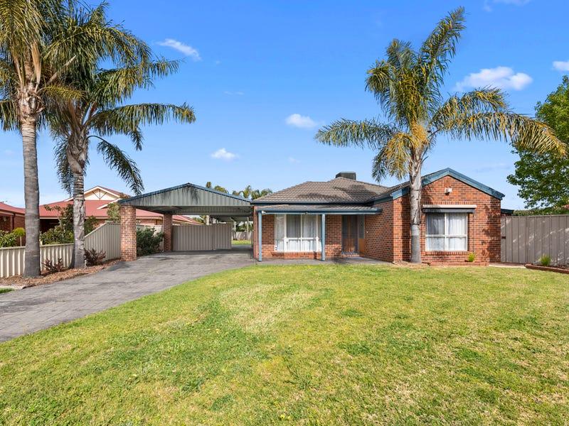 8 Kathleen Court, Wangaratta, Vic 3677
