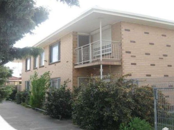 1-4/5 Trafford Street, Woodville Gardens, SA 5012