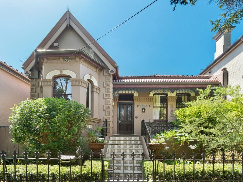63 The Boulevarde, Dulwich Hill, NSW 2203