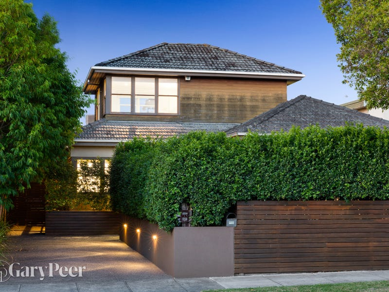 8 Steele Street, Caulfield South, Vic 3162