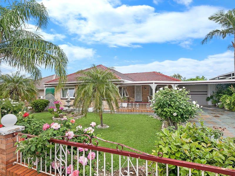 21 Naretha Street, Holden Hill, SA 5088