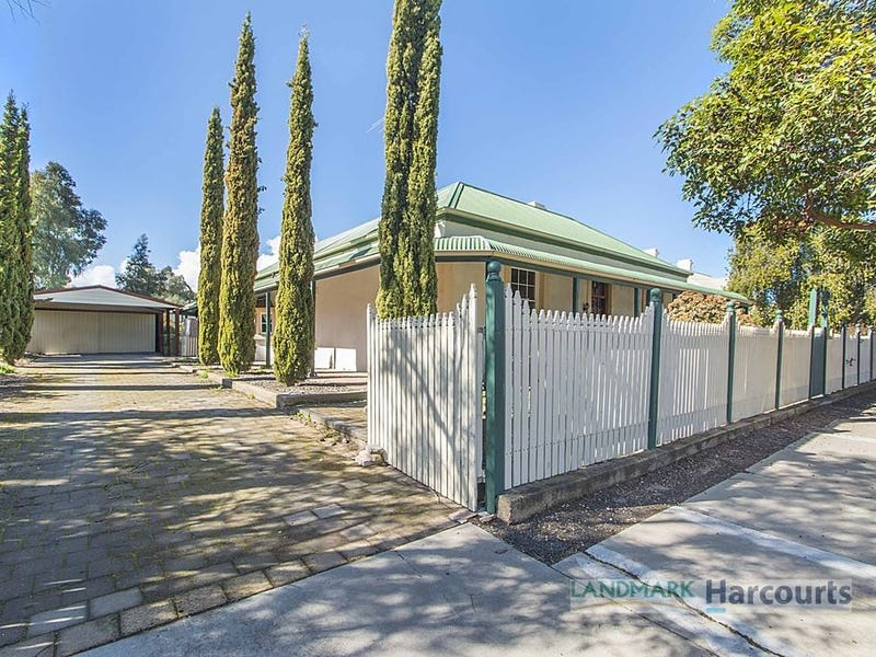 66 Torrens Road, Riverton, SA 5412