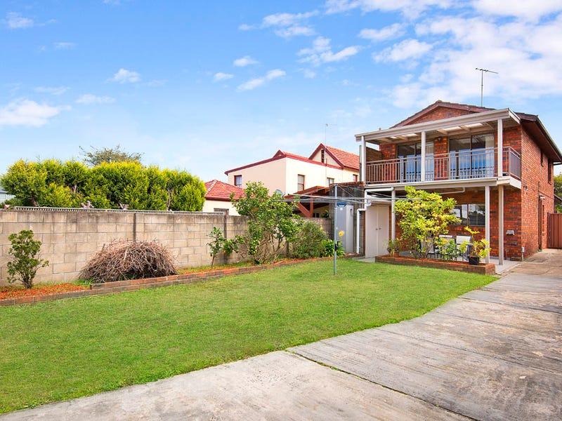 2  Watson Street, Bondi, NSW 2026