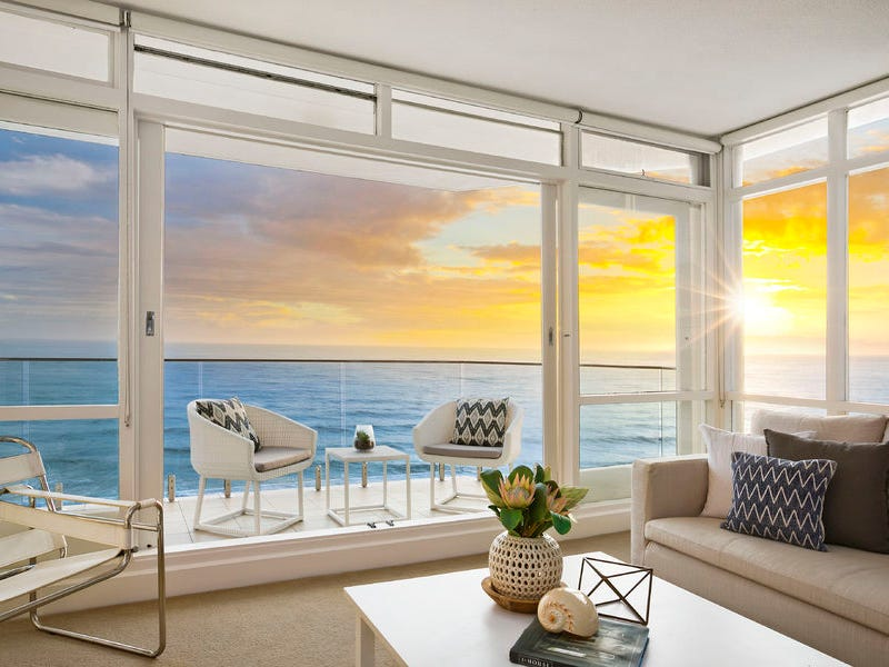 27/1122 Pittwater Road, Collaroy, NSW 2097