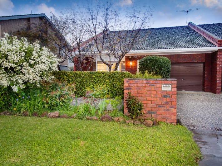 1/537 Kiewa Place, Albury, NSW 2640