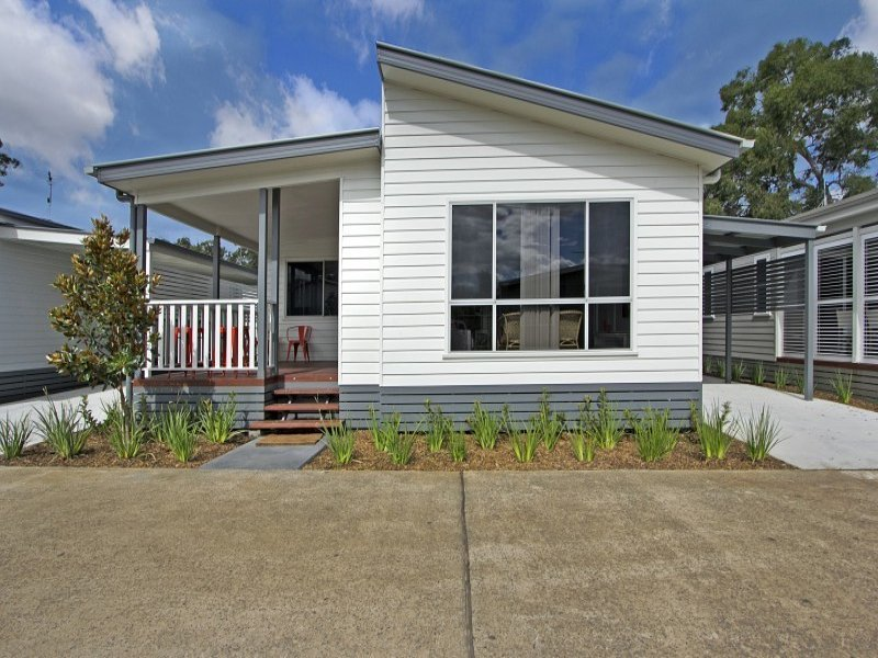 150/140 Hollinsworth Road, Marsden Park, NSW 2765