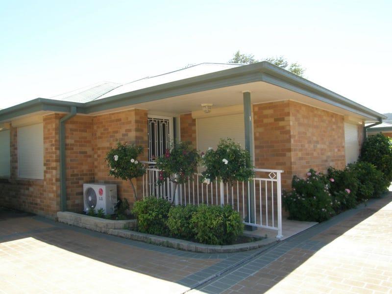 1/92 Park Street, Scone, NSW 2337