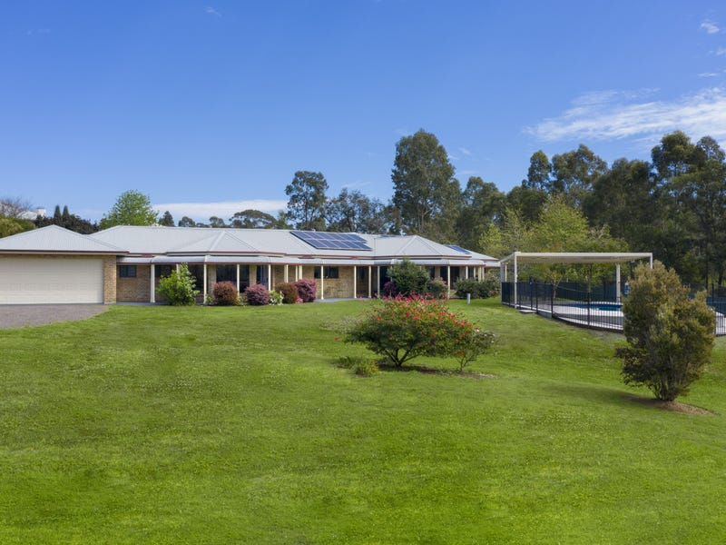 12 Dunmore Rd, Largs, NSW 2320