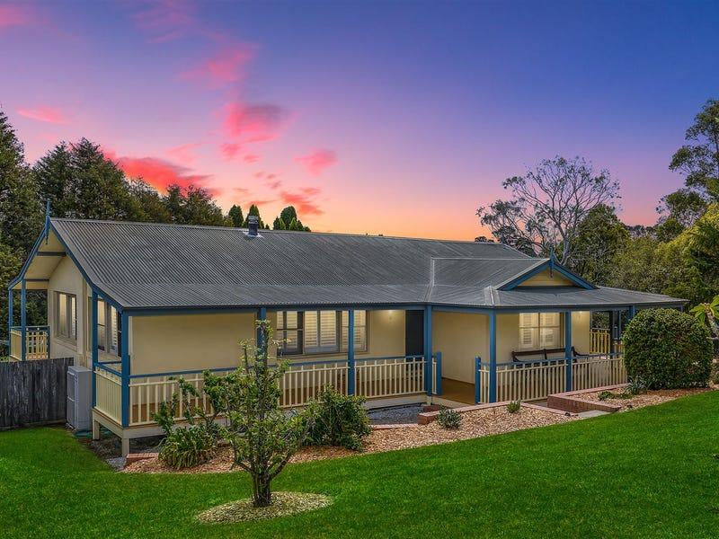 14 Stanley Terrace, Moss Vale, NSW 2577