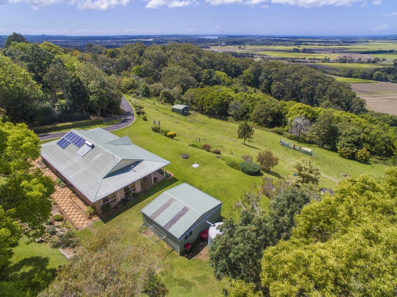 25 Towalbyn Place, Alstonville, NSW 2477