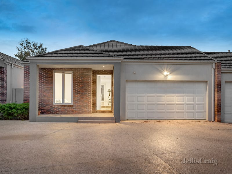 2/19 Moselle Street, Mont Albert North, Vic 3129