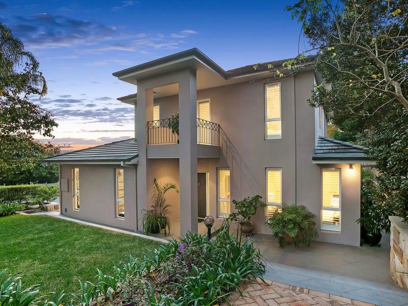 29 Congham Road, West Pymble, NSW 2073