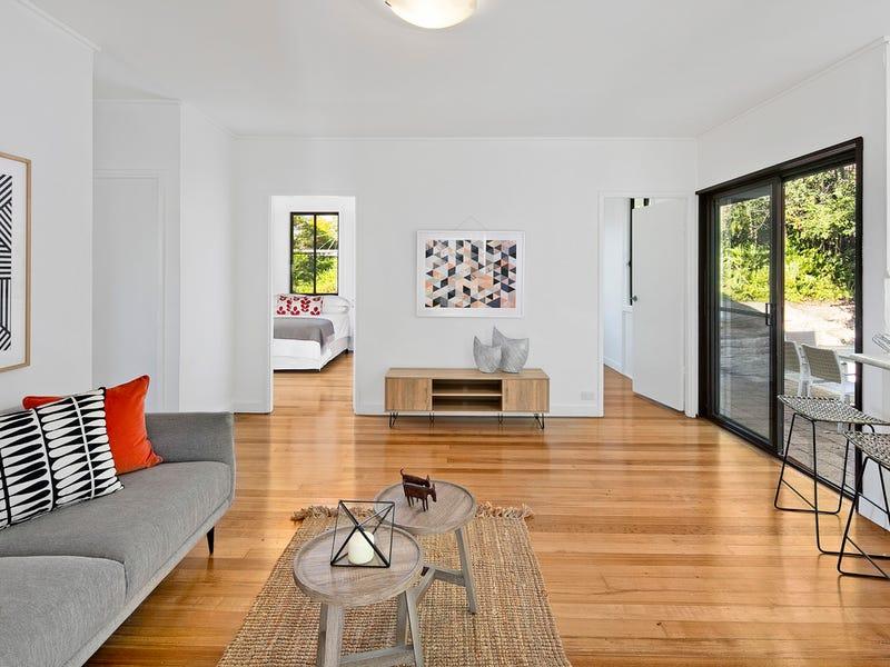8 Nalya Road, Narraweena, NSW 2099