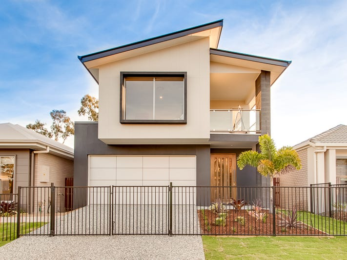 Address available on request, Moggill