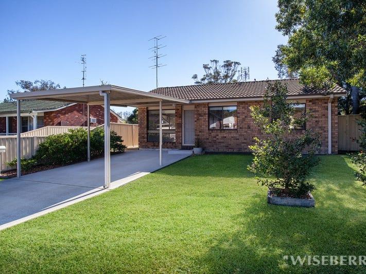37 Karangal Crescent, Buff Point, NSW 2262