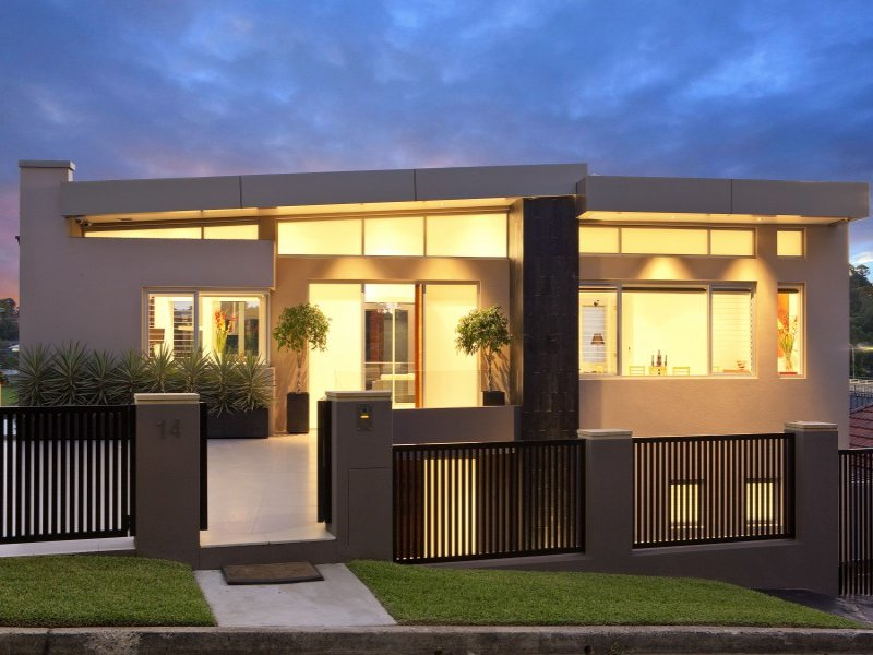 14 The Avenue, Linley Point, NSW 2066