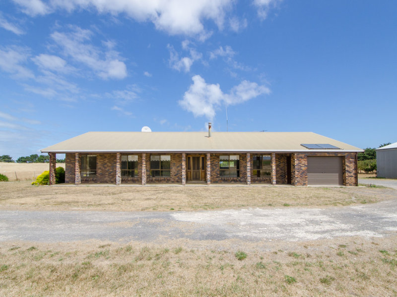 418 Sewarts Rd,, Allendale East, SA 5291