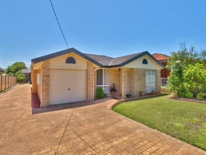 1/70 Elsiemer Street, Long Jetty, NSW 2261