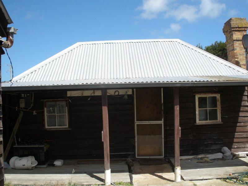 40 Edens Road, Palana, Flinders Island, Tas 7255