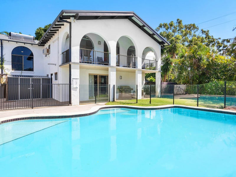 32 Simpson Drive, Bilambil Heights, NSW 2486