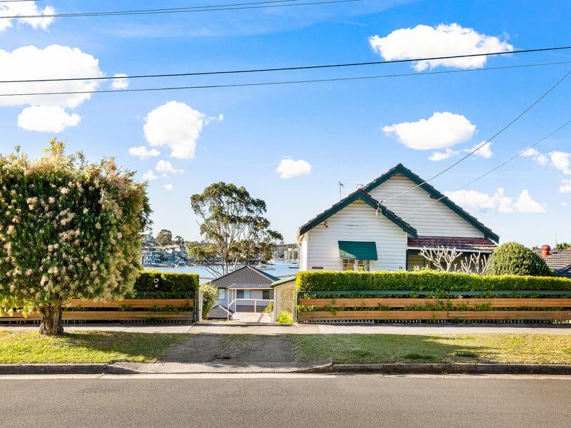 14 Bay Road, Russell Lea, NSW 2046