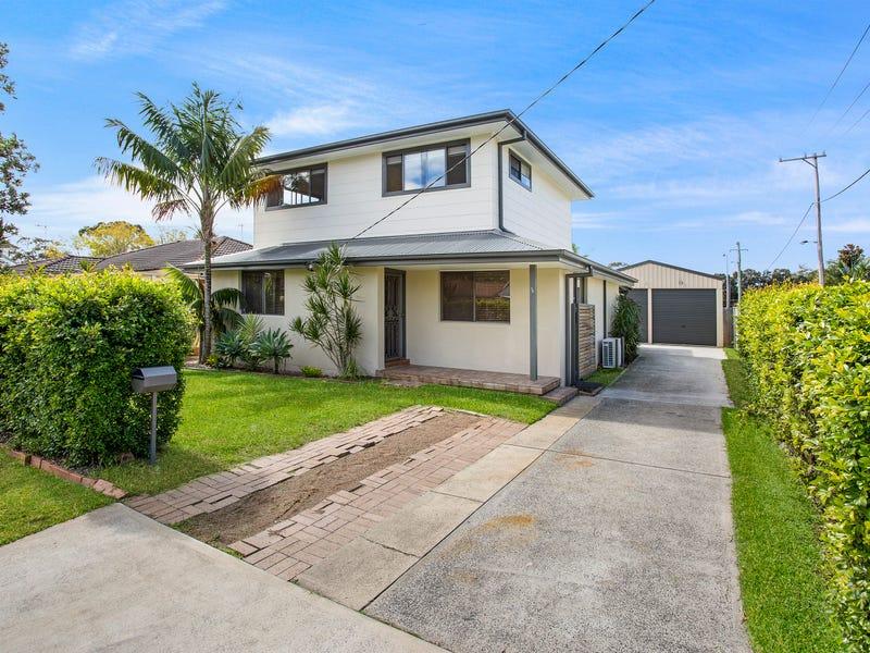 14 Watson Avenue, Tumbi Umbi, NSW 2261