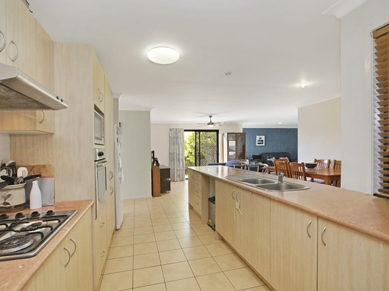1 Coquille Place, Tweed Heads South, NSW 2486