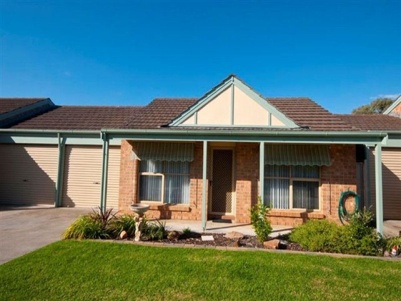 7/52A Hartley Road, Flinders Park, SA 5025
